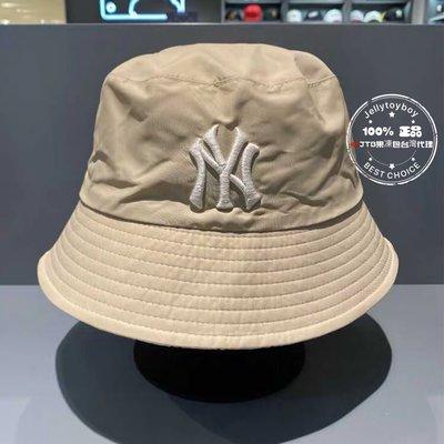 2020 新款 和LV 同款老花雙面漁夫帽 全新正品 MLB LA老花 雙面漁夫帽 今年必備單品 DIOR 漁夫帽