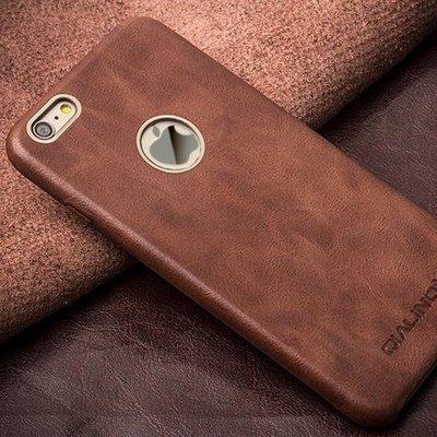 yes99buy加盟-智慧life真皮保護套iphone6 4.7手機套外殼    預購7天+現貨