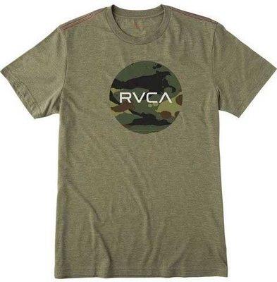 SKATEBOARDING 滑板店 RVCA STASH MOTORS 買一送一