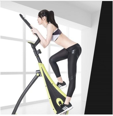 企立式健身單車 包運費