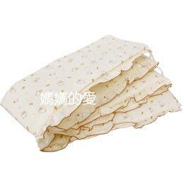 [ 家事達 ] Mother's Love 嬰兒床專用--純棉床圍護圈-M