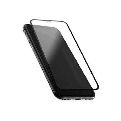 【抗藍光有效阻隔46.9%】藍光盾 抗藍光 3D滿版 9H 玻璃保護貼,iPhone 11