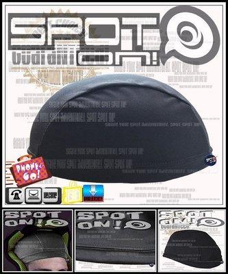 Spot ON - KE18 排汗透氣彈性 萊卡 COOLMAX 半罩式 頭套 頭罩. M2R APEX OGK GTR