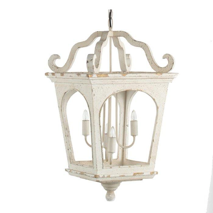 法式餐桌藝術 仿古世界做舊吊燈