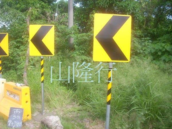 輔助標誌     輔二標誌      引導標誌    導引標誌  交通標誌