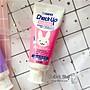 日本獅王DENT Check-up齲克菲超效防蛀兒童牙膏60g三種口味