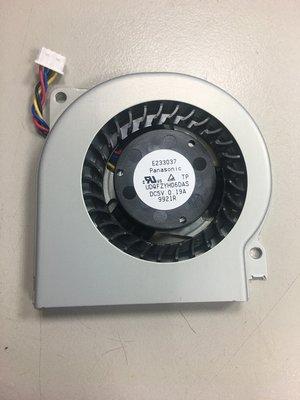 全新 華碩 ASUS 筆電風扇 UX30 UX30S