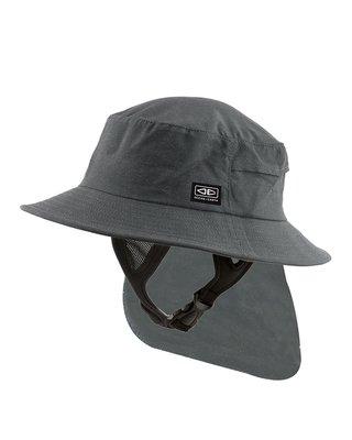 衝浪防曬帽 Ocean&Earth Mens Indo Stiff Peak Surf Hat