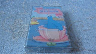 紫色小館17-----BLUE BOOK 4