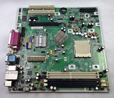 【冠丞3C】HP 主機板 DC5750 AM2 432861-001 409305-001 MB-I7047