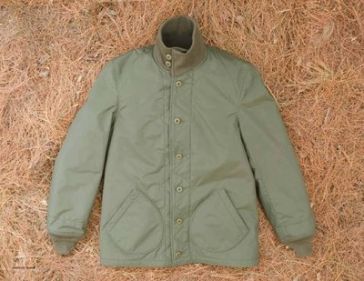 經典 絕版 Schott Perfecto Brand Liner P987 二戰 保暖 防寒 野戰 夾克 防潑水