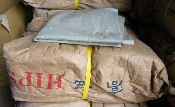 清潔袋.塑膠袋.垃圾袋☆40斤84X100cm白色垃圾袋20kg/件☆免運費附發票