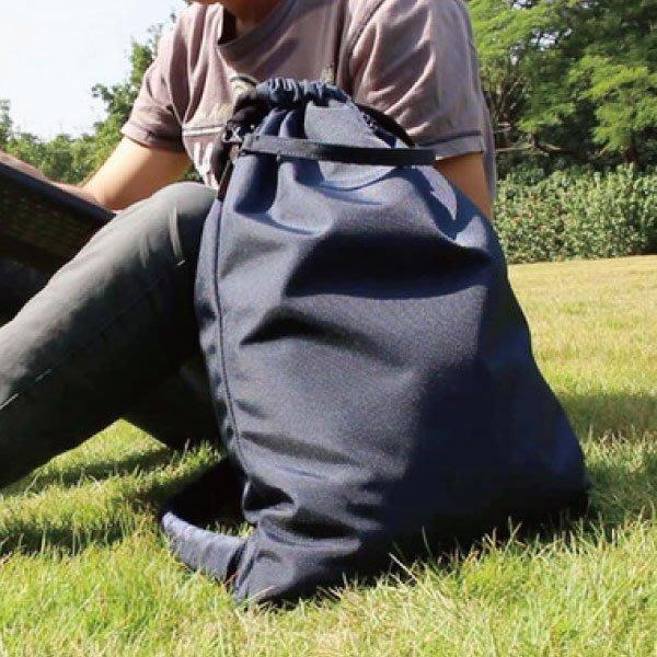 ANVI Karry3.0 束口背包(免運費)