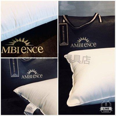 專利防蹣抗菌枕頭🚛 超商取貨一次一顆,兩顆以上請選擇郵寄