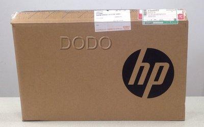 福利品 惠普 筆記型電腦 HP Notebook 15-af105AX 15.6吋 桃園市