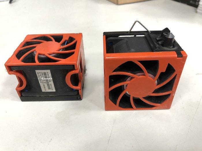 【偉斯科技】26K4768 IBM X346 X236 Fan 25R5168風扇