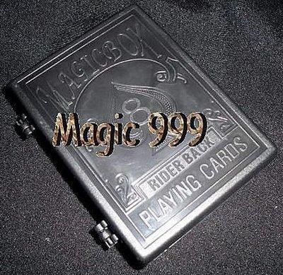 [MAGIC 999]衝評價-魔術道具~夢幻寶盒 碎牌還原~大特賣~只要69NT!!