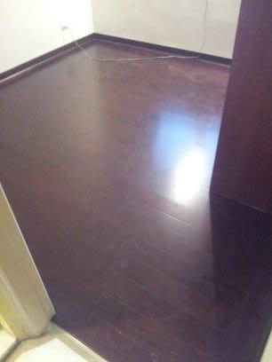 *風格木地板*海島型木地板*紫檀木地板*厚皮300條(MIT)*物美價廉
