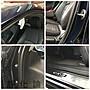 ☆久豆麻鉄☆ Mazda 新 CX-3 可適用 (四門氣密) 全車隔音套組 汽車隔音條 靜化論 芮卡國際 公司貨