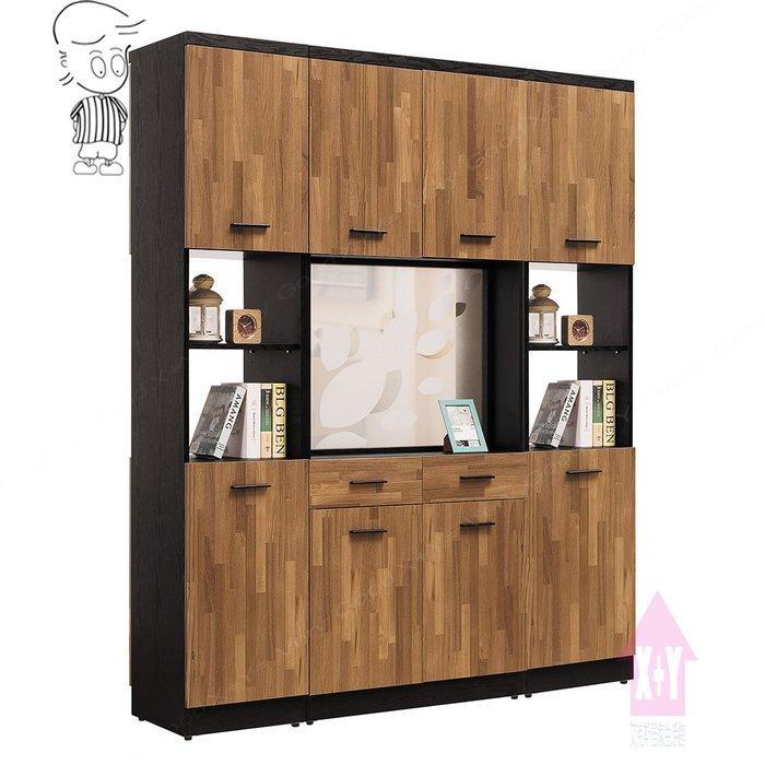 【X+Y時尚精品傢俱】現代櫥櫃系列-科隆 5.3尺玄關屏風雙面組合鞋櫃.鞋櫥.可拆賣或增購.木心板材質.摩登家具