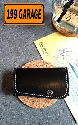 Mercedes Benz 原廠賓士 鑰匙 KEY 保護皮套 w213 W222 W205 小改款 專用