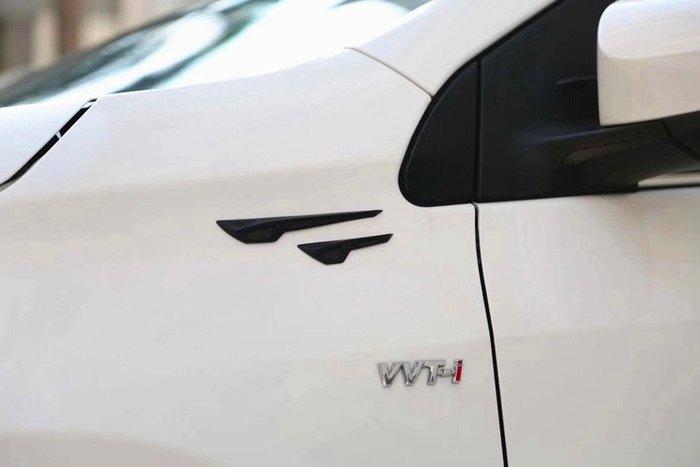 汽車防撞條汽車車門邊防撞條保險杠後視鏡防刮裝飾膠輪廓防擦條開門防磕碰貼