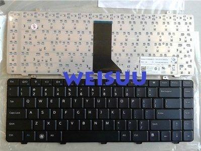 {偉斯科技}DELL INSPIRON 1464 1464R P09G 適用鍵盤