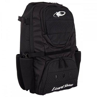 棒球世界 全新進口蜥蜴皮後背裝備袋特價Lizard Skins Cache Utility Bat Pack