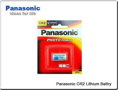 ☆相機王☆配件Panasonic CR2 原廠鋰電池﹝mini7s mini8 適用﹞現貨供應中 (4)
