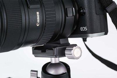 呈現攝影-Viltrox EF-EOS M2轉接環canon EF鏡頭轉EF-M機身 ×0.71減焦增光一級自動對焦M6