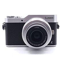 【台中青蘋果】Panasonic Lumix GF9 + 12-32mm 單鏡組 二手 單眼相機 #57921