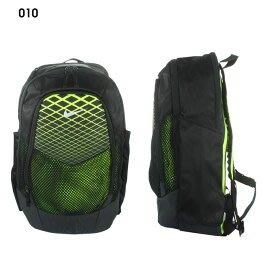 [自由之丘][自由之丘]NIKE 耐吉 NIKE BA0120 Backpack nike後背包 JA-561odw