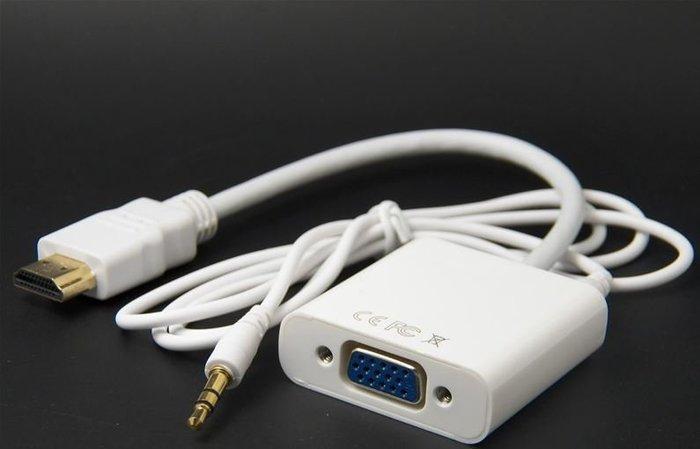 HDMI 轉VGA HDMI線 mhl hdmi 轉換線 HDCP mhl線 ps3 xbox hdmi轉av