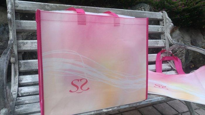 客訂不織布袋,紙袋,提袋,牛皮紙袋,購物袋,訂製紙袋(請經客服評估後再行下單)