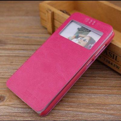 溫客oppor831s手機殼1105手機套 r831t保護套R830s 1107保護皮套充電器保護線耳機繞線器