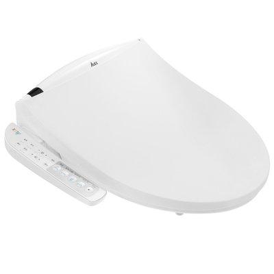 (永展) 電腦馬桶座 衛洗麗 溫水便座 電光 ALEX TOTO 和成 恒潔 各大廠牌
