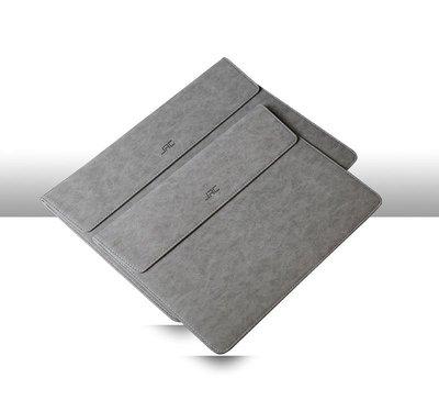 發仔 ~ Apple Air13/ MACBOOK/ 小米/ 華為/ 微軟內膽包灰色13/ 15吋 G1505 屏東縣