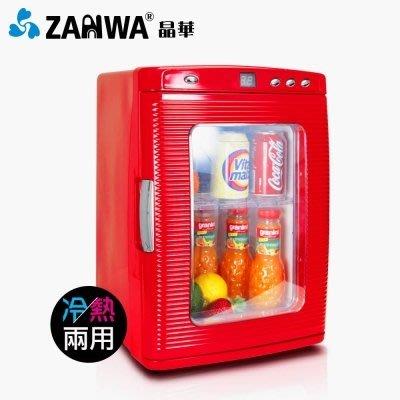 $柯柯嚴選$ZANWA CLT-25L(含稅)CLT-25G CLT-25A CLT-20AS-W CLT-20AS-G