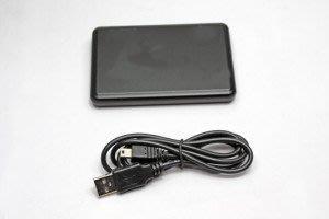 【感應卡】質感佳ˉEMˉ讀卡機ˉR F I D 會員卡系統、學生專題,USB免驅動(125K)ˉREADER