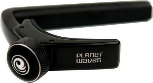 ☆ 唐尼樂器︵☆ Planet Waves NS 弦鈕鎖定式六弦/十二弦木吉他/民謠吉他/電吉他移調夾