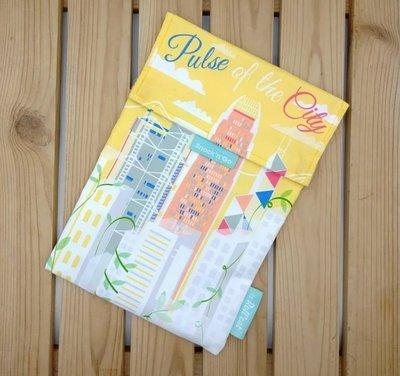 香港代購 巨無霸 Snackn Go 限量款 西班牙 Rolleat Eco Wrap 環保 環保袋 食物袋 點心袋