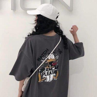 💛寬鬆衫💛黑,深灰,白size: M/L/XL
