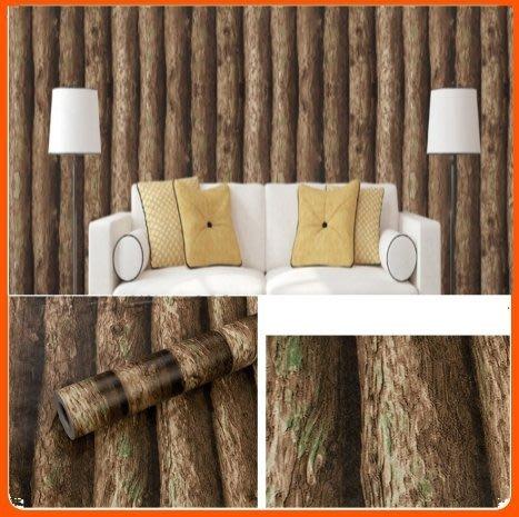 壁貼工場-可超取 壁貼 木紋壁貼 自黏壁紙 寬45cm*950cm 背膠牆紙 背膠壁紙 自然木紋