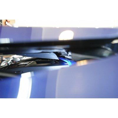 FB搜尋:晟信自動車 HARDRACE哈瑞斯Q0068引擎室拉桿SUBARU IMPREZA LEVORG