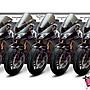 ♚賽車手的試衣間♚ Zero Gravity® Kawasaki ZX-6R ZX636 09-18 CORSA款 風鏡