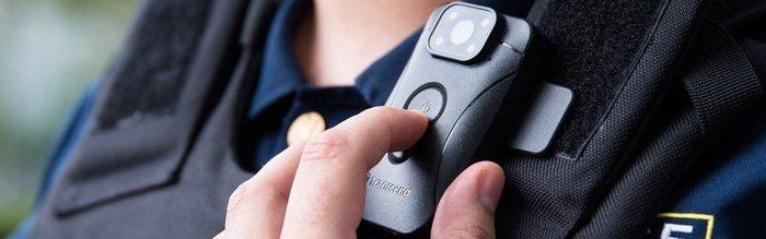 六姐的店※【穿戴式攝影機】送32G卡 警護人員、保全族群及相關領域專業人士的最佳夥伴