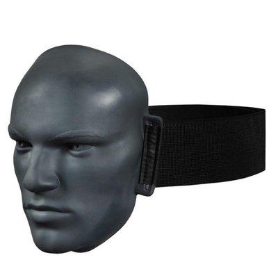 TITLE BOXING HEAVY BAG STRIKING MASK拳擊泰拳沙袋訓練真人臉靶@03155