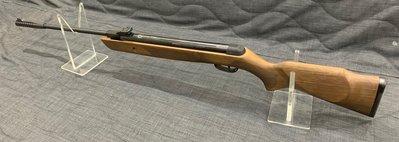行家模型 充滿樂趣的一把全鋼折槍 KRAL N-01W 全金屬槍管座 鋼製板機組 .22