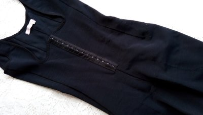*二手美品*9H0F【維娜斯~頂級手工訂製款~推推脂薄款塑身衣】~直購5500元~