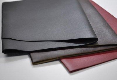 【現貨】ANCASE Acre Swift 3x 14 吋 輕薄雙層皮套電腦筆電包保護包